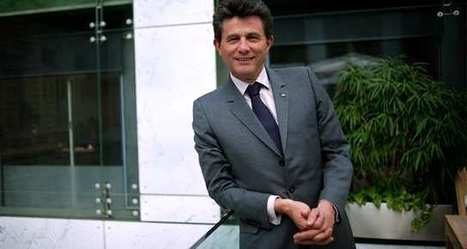 Henri de Castries : « La clef du management, c'est la curiosité » | Leadership & Change Management | Scoop.it