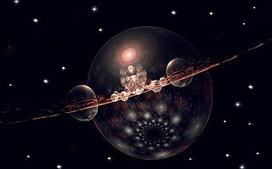 """""""Zeno Effect"""" Verified: Atoms Won't Move When They're Being Watched 