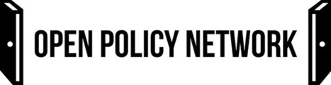 Open Policy Network to Give Governments a License to Share | Peer2Politics | Scoop.it