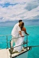 Enjoy Best Honeymoon Locations of The World | Virgin Atlantic Airlines | Scoop.it