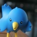 Twitter hoy vale 11.000 millones de dólares - ENTER.CO (blog) | Medios sociales y marketing 2.0 | Scoop.it