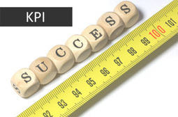 KPI Key Performance Indicators: definizione, cosa sono, esempi | a little bit of italy and web resources | Scoop.it