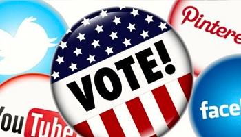 How the 2012 presidential campaign will affect social media strategies for 2013 | US Politics | Scoop.it