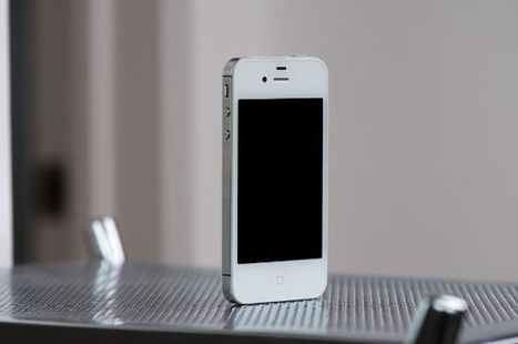 The iPhone 5S born in March and hopefully arrive in June - News - Bubblews | Super iphone and technology | Scoop.it