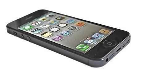 iPhone iOS 6 : comment personnaliser le vibreur | Iphone & Ipad | Scoop.it