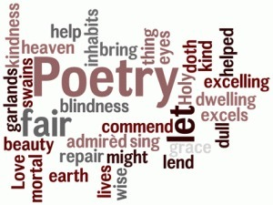 iUniverse Writer's Tips   The Mechanics of Poetry - Part I   Year 7 and 8 English   Scoop.it