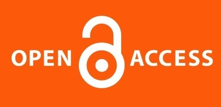 Sussex Research Hive: The Accessibility of Open Access: A Valid Route for New Researchers? | Open is mightier | Scoop.it