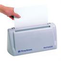Laminators | Office Equipment Supplies Perth | Scoop.it