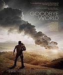 Goodbye World | Regarder un film en ligne | Scoop.it