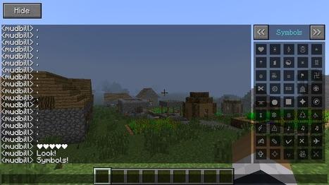 Emoticons Mod 1.6.4/1.6.2/1.6.1   Minecraft 1.7.4/1.7.2   mincraft   Scoop.it