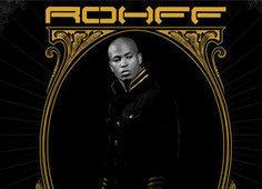 Rohff - Doggy Style (clash Booba) - Bigbudhiphop | bigbudhiphop l'actualité du Rap français | Scoop.it