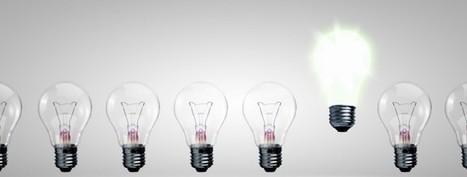 Le traitement de l'information | Content | Scoop.it