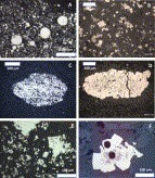 Gold in the oceans through time   Mineralogy, Geochemistry, Mineral Surfaces & Nanogeoscience   Scoop.it