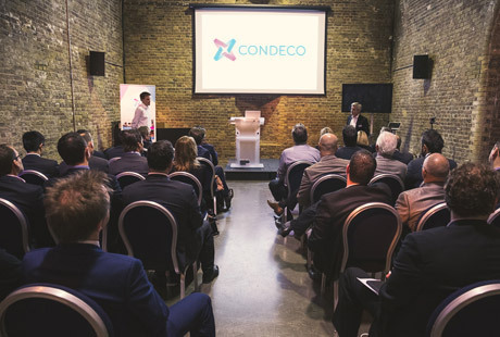 Business based Event Management Software from Condeco Software | Technology | Scoop.it
