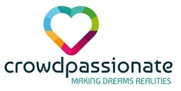 ¿Qué es #CrowdPassionate? | Crowdfunding | Scoop.it