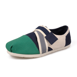 2013 Toms Hot Sales : Toms Outlet|Cheap Toms Shoes Sale Online Only $17.95 | Cheap Toms Shoes | Scoop.it
