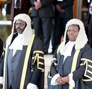 Speaker Kadaga disowns Oulanyah trip to UNAA   UgandaNuz   Scoop.it