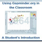 Introduction to Gapminder.org - Jeanette Stein | Understandingcommoncorestatestandards | Scoop.it
