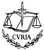 In house et contrôle analogue sur une association d'utilité publique | Veille du service juridique du Conseil Général de Loir-et-Cher | Scoop.it