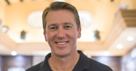 Glenn McGrath Launches William Hardy Range of Wines in India | Wine and Spirits:The Indian Scenario | Scoop.it