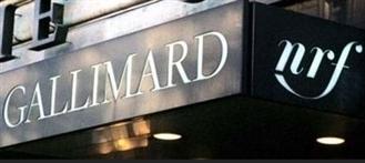 Gallimard envisagerait une augmentation de capital de 40 millions d'euros : actualités - Livres Hebdo | Edition | Scoop.it