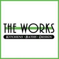 The Works | Top Interior Designers of Atlanta | Scoop.it