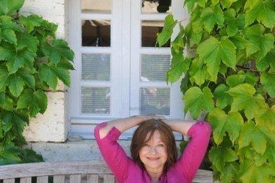 Macha Méril bientôt en Dordogne - Sud Ouest | dordogne - perigord | Scoop.it