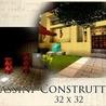 Minecraft 1.6.2 Texture Packs