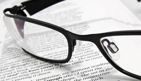 Más de dos millones de personas tiene problemas de visión | Salud Visual 2.0 | Scoop.it