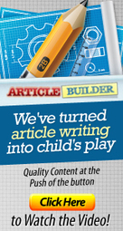 Check Out These Great Tips For Successful Internet Marketing   Children's and Middle grade book marketing   Scoop.it