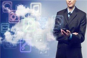 CYOD et bureau mobile, étendards de la mutation du poste de travail | Human resources 2.0 in 2015 | Scoop.it
