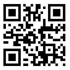 Adéntrate en el mundo de los códigos QR con tu iPhone | Recursos, aplicaciones TIC, y más | Scoop.it