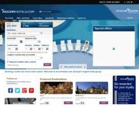 coupon promotionnels accor hotels, promotions accor hotels...etc.   bons remise   Scoop.it