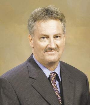 Winnebago promotes vice president to president - DesMoinesRegister.com   RV and Campground business   Scoop.it