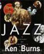 Jazz Appreciation Month   Global Music Scoop   Scoop.it