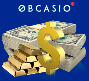 Obcasio Review – Scam Or Legit Software?   Binary Options Systems   Scoop.it