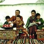 """Two October weddings"" via Business Bhutan | BhutanKingdom | Scoop.it"
