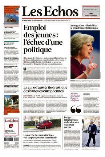 LireLactu | TICE et éducation en Corse | Scoop.it