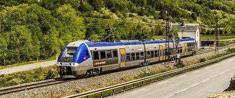 Un acte II sur les transports et 500 millions d'euros pour financer l'emploi | Déplacements-mobilités | Scoop.it