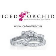 Wedding Vendors: Wedding and Bridal rings and jewelry in wy | Wedding planning website | Scoop.it
