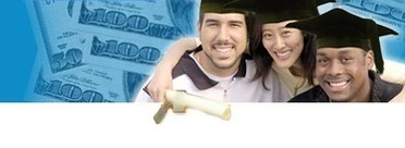 Step by Step procedure on how to fill FAFSA form | Money4college | Scoop.it