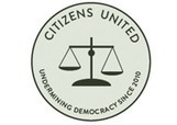 "Citizens United, Shareholder Protection, and ""the Silence of the Funds""  - The Demos Blog - PolicyShop 