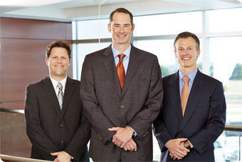 Meet our Team of Doctors | Nicholson Clinic for Weight Loss Surgery | Scoop.it