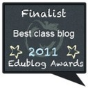 Announcing the 2011 Winners – Congrats to All! | The Edublog Awards | ELT Web | Scoop.it