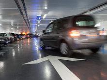 Vinci Park lance le co-stationnement à Paris | Smart Mobility | Scoop.it