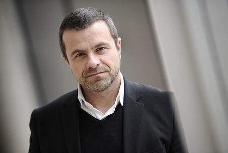 Thierry Thuillier quitte France Télévisions pour Canal+ | DocPresseESJ | Scoop.it
