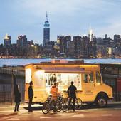 5 awesome U.S. food trucks worth chasing | foodtrucksfr | Scoop.it