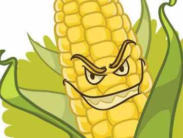 Taxpayer Dollars Are Helping Monsanto Sell Seeds Abroad   GMOs & FOOD, WATER & SOIL MATTERS   Scoop.it