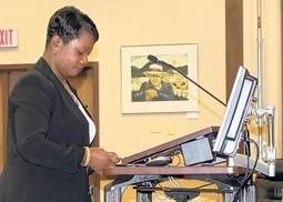 Budget could cut 100+ jobs - Mechanicsville Local | Blissfully Frugal | Scoop.it