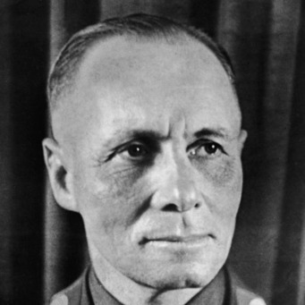 Erwin Rommel Biography | Military Leaders | Scoop.it